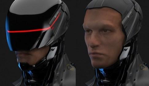 robocop_helmet