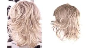 Robust Hair Capture Using Simulated Examples - どんなヘアスタイルでも3Dキャプチャーしストランド形式で再現!SIGGRAPH2014技術論文