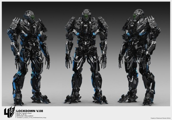 Transformers 4 Concept Design lockdown_final_full