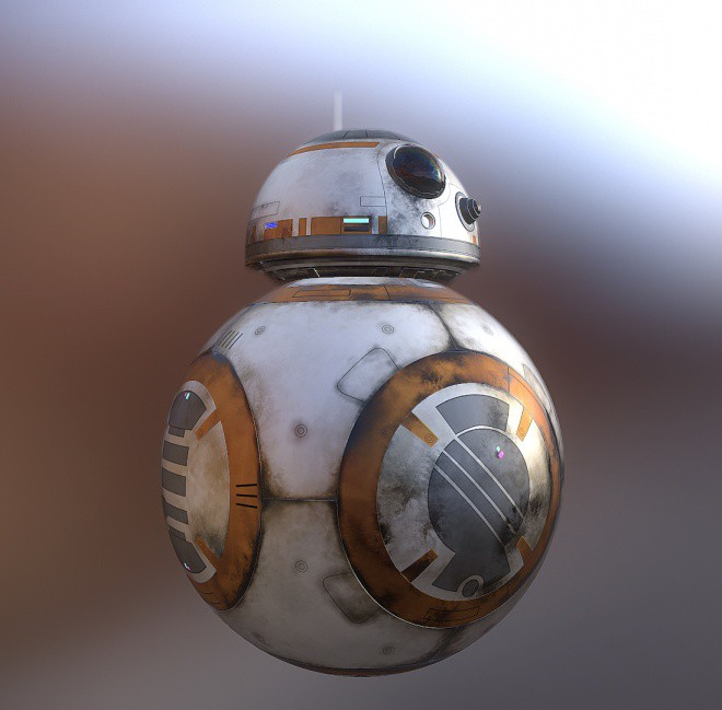 BB-8-Toolbag2