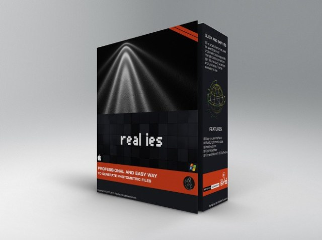 Real_IES_product_package