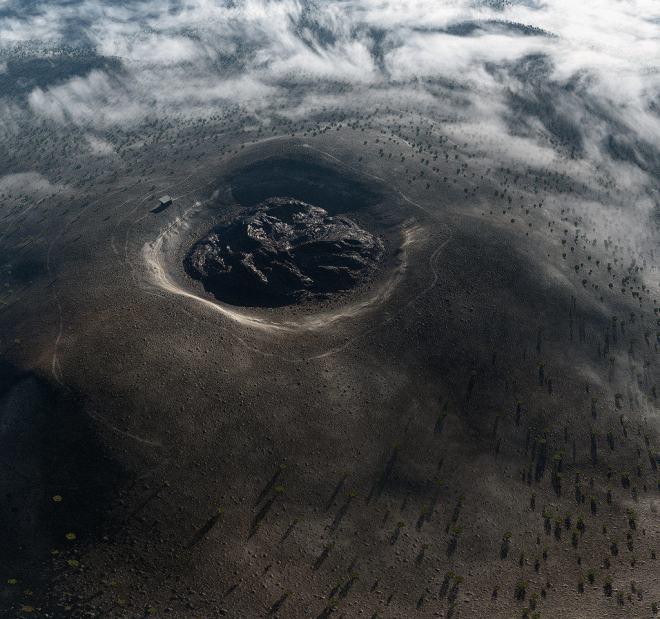 chinaski_caldera-panoramique-final