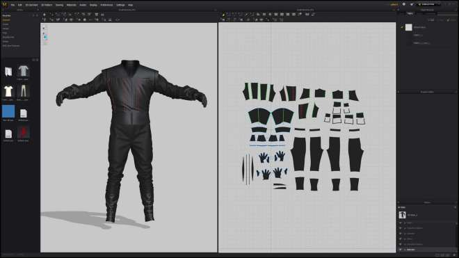 marvelous-designer-6-for-steam-4
