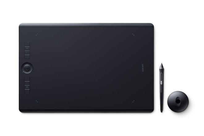 wacom-intuos-pro-overview-gallery-g3