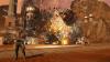 """Слухи: Red Faction Guerrilla Re-Mars-tered Edition будет стоить $30 и выйдет 15 июня"""""""