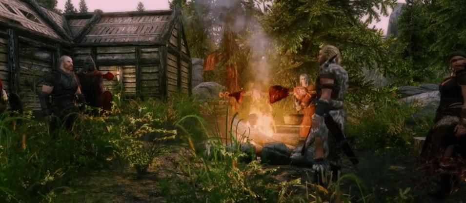Blood_of_Kings02