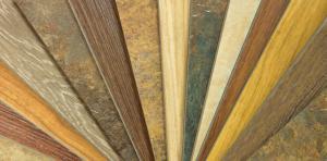 Earthwerks-luxury-vinyl-planks-Diablo-Flooring