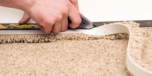 Hasil gambar untuk 11 Tips to worry about Your Carpet