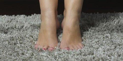 carpet utah