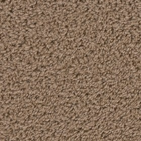 carpet utah, home depot carpet, flooring america, carpet plus, flooring companies, carpet barn, carpet one, berber, carpet sandy utah, cost u less, mohawk flooring, tuftex carpet, carpet stretching, shaw carpet, mohawk carpet, carpet giant