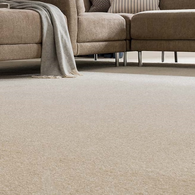 cream-carpet-living-room-forest-superior-lambswool-living-room-carpet-pictures-living-room-carpet-colour-ideas-popular-living-room-carpet-colors Cropped