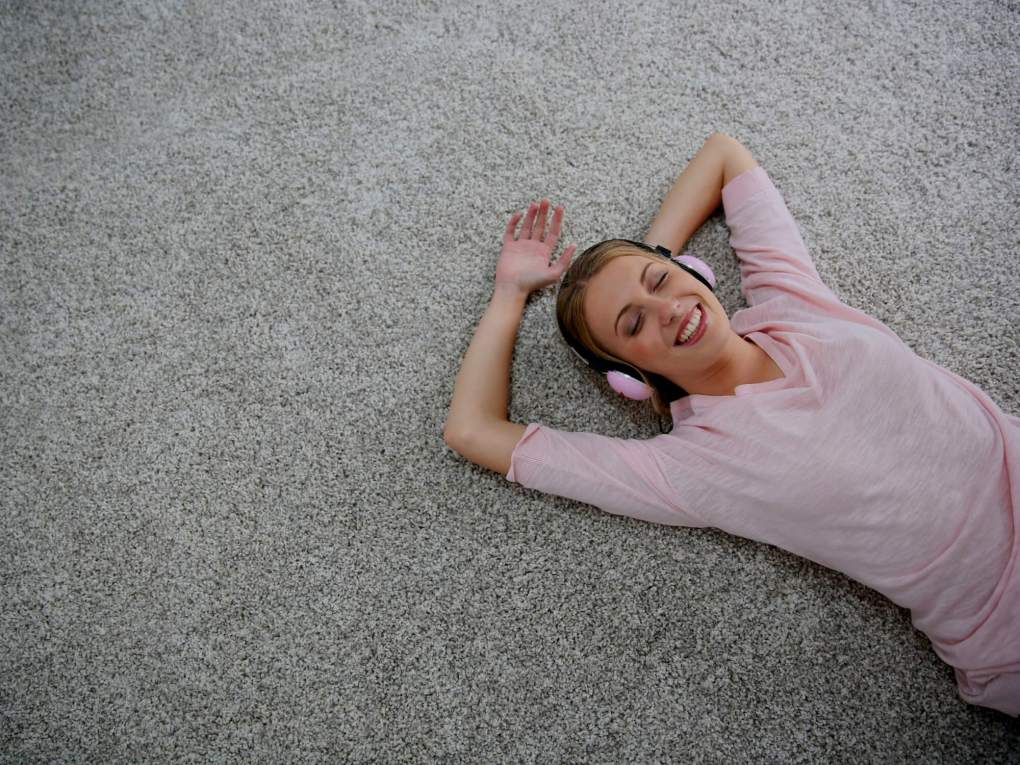 For the lowest priced carpet utah, you'll never shop home depot carpet again, we're much less than flooring america, carpet plus is about double the price, Laminate flooring companies in Utah, Vinyl flooring in stock better service than carpet barn, our customers complain about carpet one, cost u less carpet is too expensive, we install carpet sandy utah area, discounted mohawk flooring samples, tuftex carpet discounts available, carpet stretching with installation, shaw carpet at low prices, overstocked mohawk carpet, don't shop at carpet giant flooring utah carpet experts Lowest carpet prices in salt lake city area