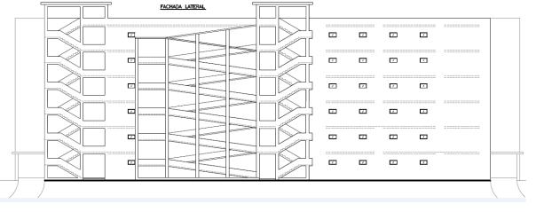 fachadalateralpng