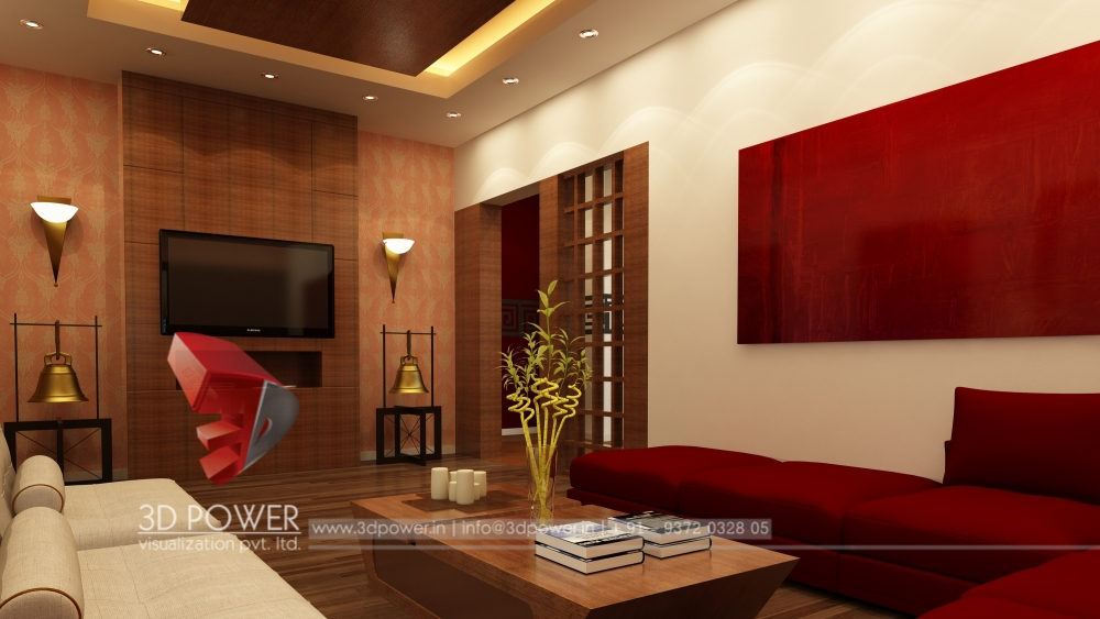 Eye-Catching-Tile-Architectural-Rendering