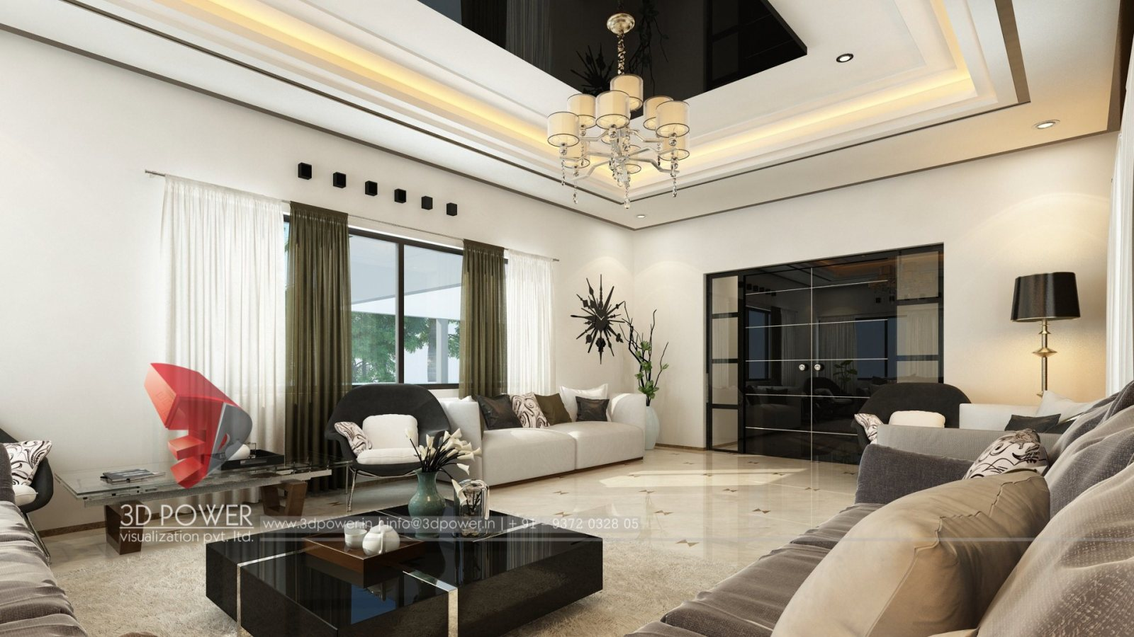 architectural-3d-modeling-services-living-room1
