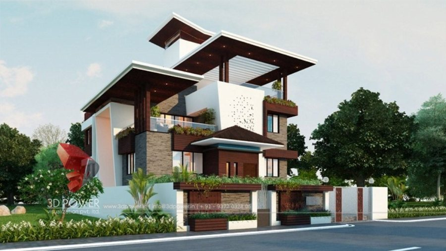 3d-modeling-and-rendering-bungalow-elevations-3d-animation-rendering-bungalow-day-view_001
