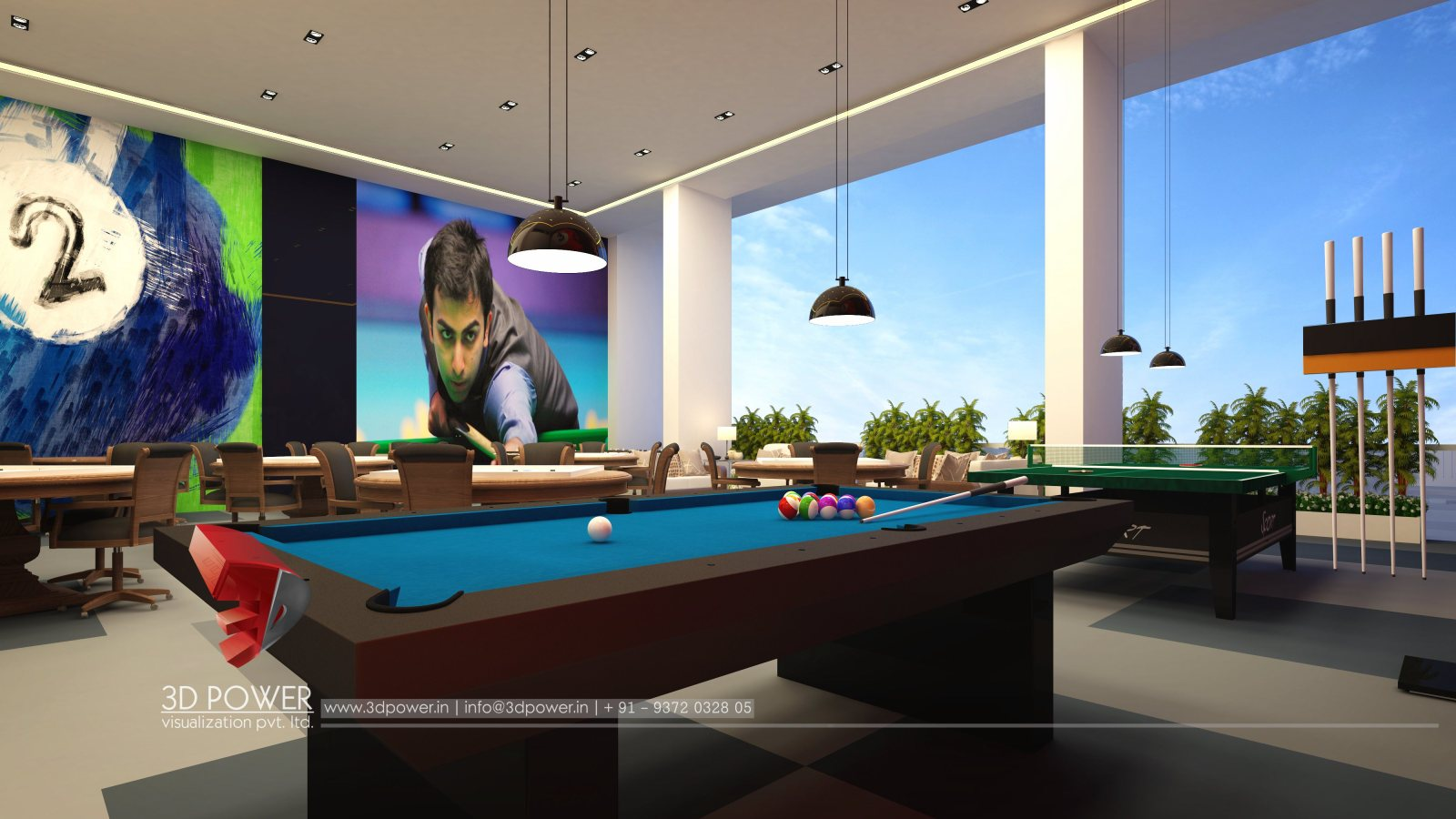 photorealistic-3d-rendering-3d-photorealistic-rendering-indoor-play-area-3d-studio