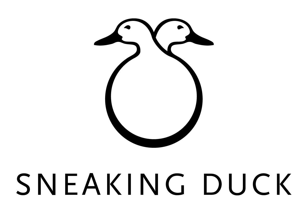 Sneaking Duck To Launch 3d Printed Customizable Glasses