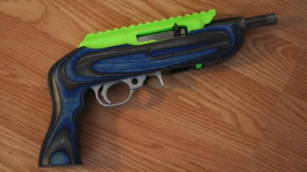 ruger-featured
