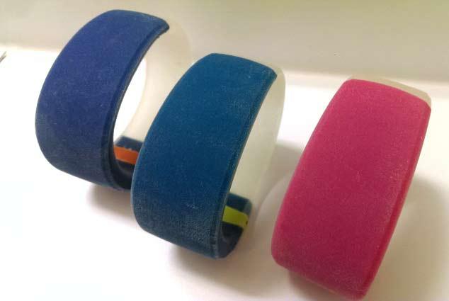 biodata-wristbands