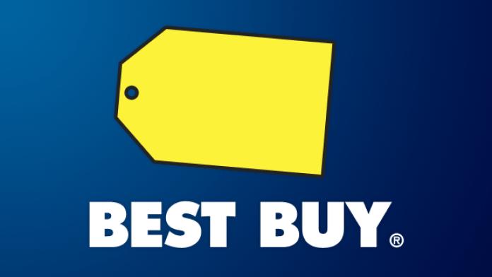 Best Buy prestaje sa prodajem muzičkih CD-a