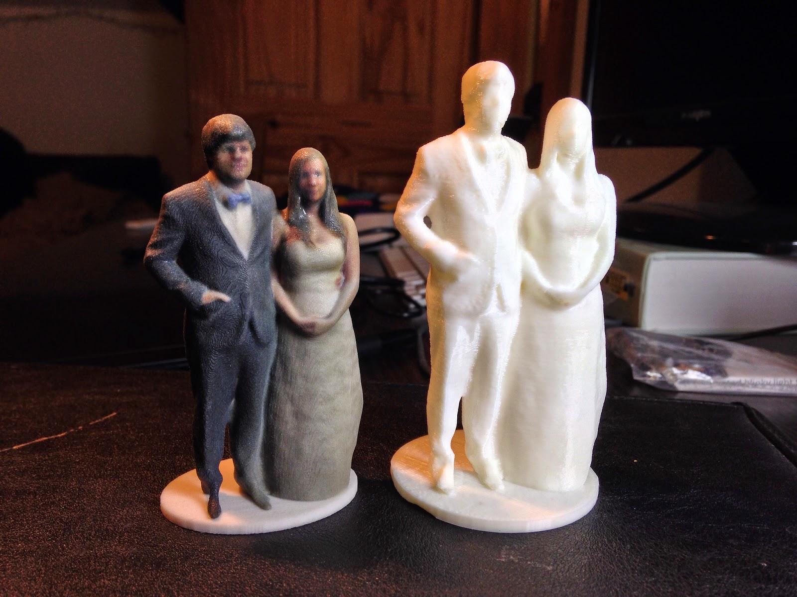 Bride Hacks Shapify Code To Create Perfect Wedding Cake
