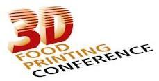 Logo-3D-Food-Printing