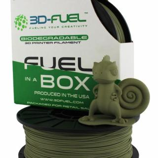 Image result for 3dfuel