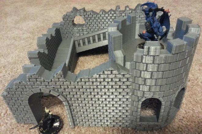 3dp_ten3dpthings_terrain_castle_ruins_1