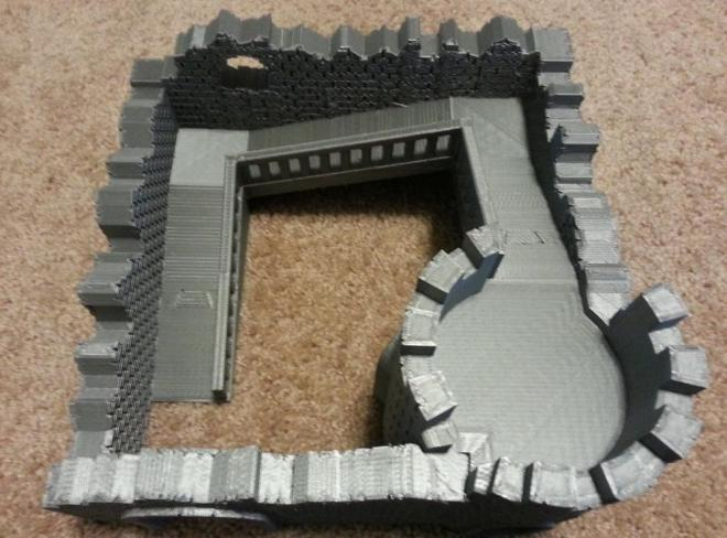 3dp_ten3dpthings_terrain_castle_ruins_2