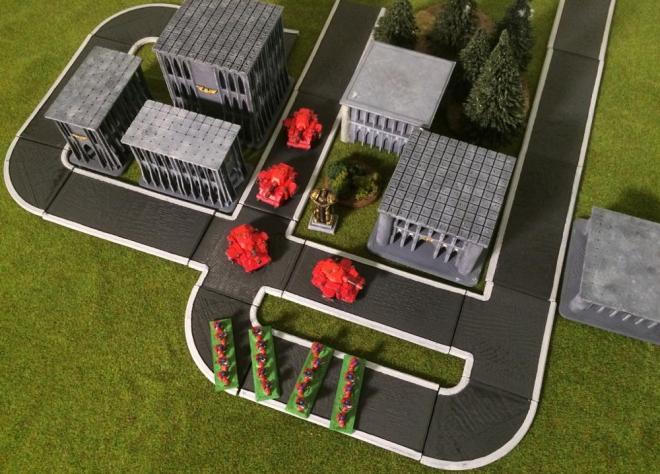 3dp_ten3dpthings_terrain_road_system_2