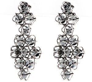 160711_BOLTENSTERN_Earrings 001