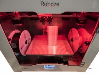 roboze-one400-1024x780