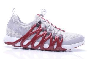 3D printer ayakkabı