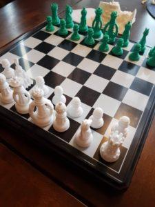 3d-printed-chess-pieces-create-cafe