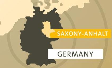 saxony-anhalt-location