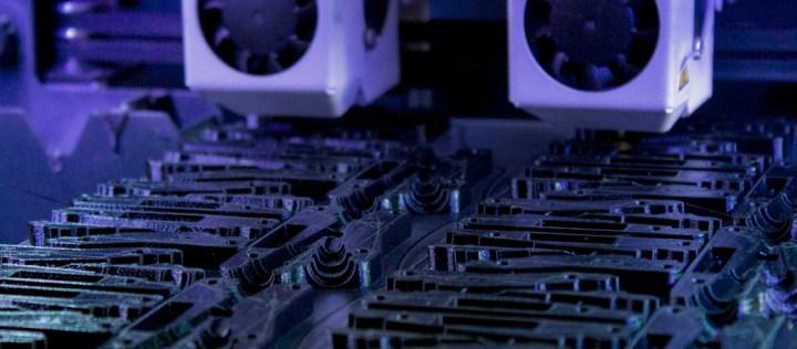 BCN3D-Technologies-filament-runout-sensor-duplication-Sigma-Sixmax-R19