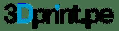 Logo_3Dprint_400
