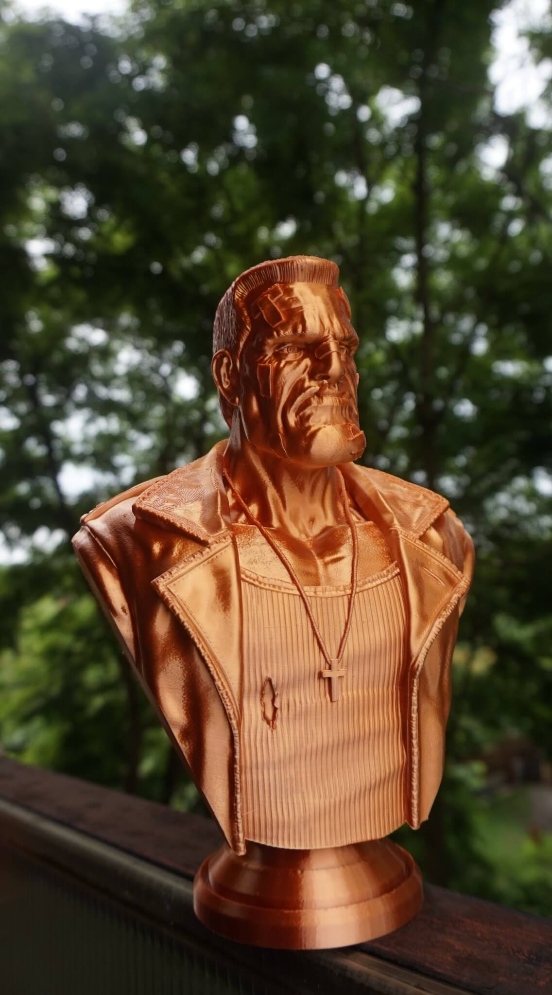 Marv-printed-with-IdeaMaker-profile