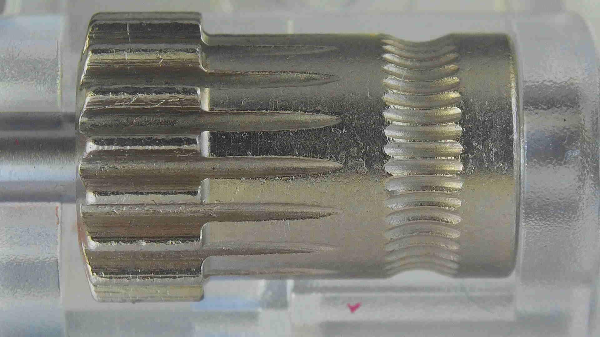 BMG-Wind-Gear-Machining-Quality-2