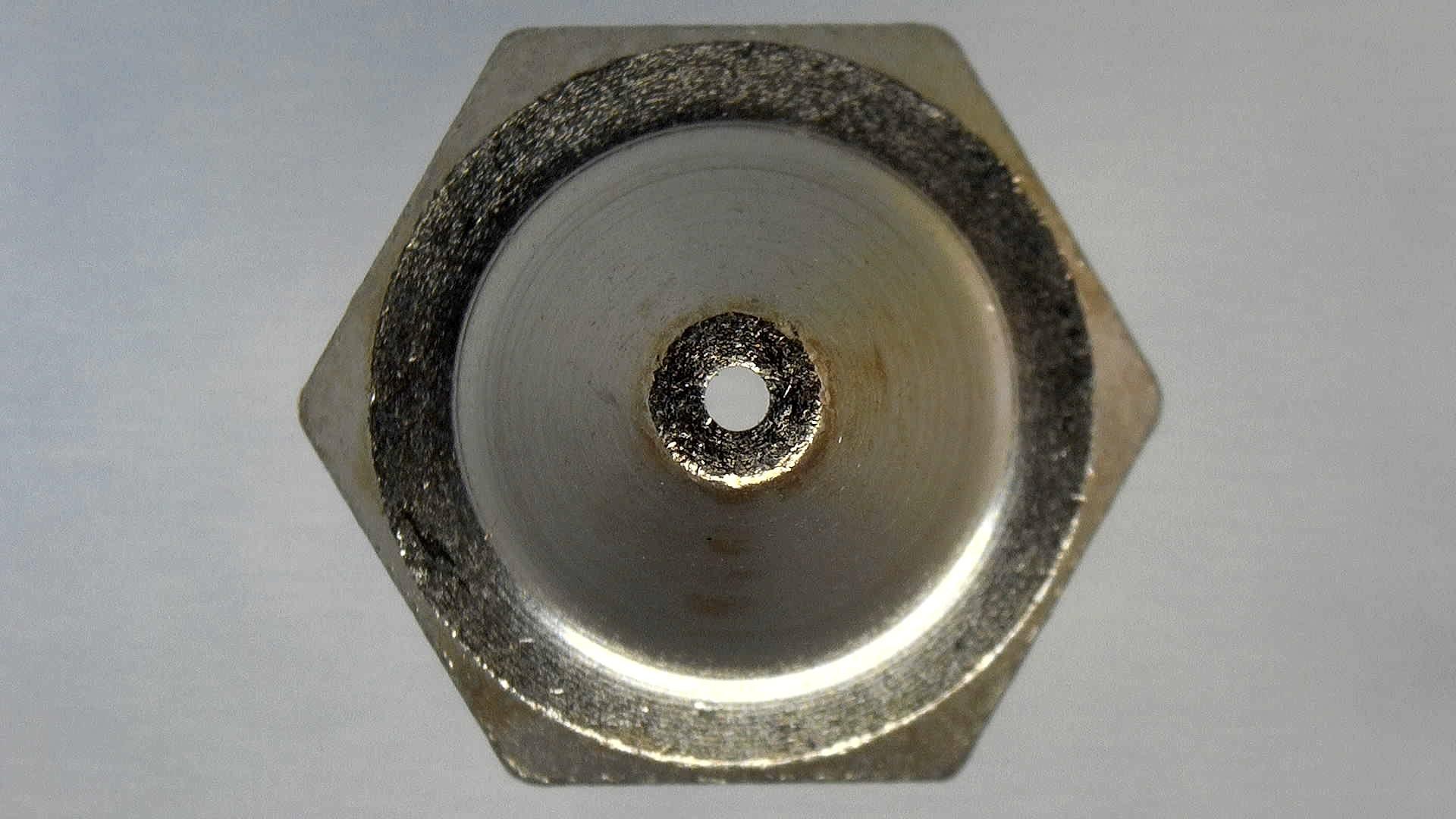 Copper-Plated-Volcano-Nozzle-0.6-3