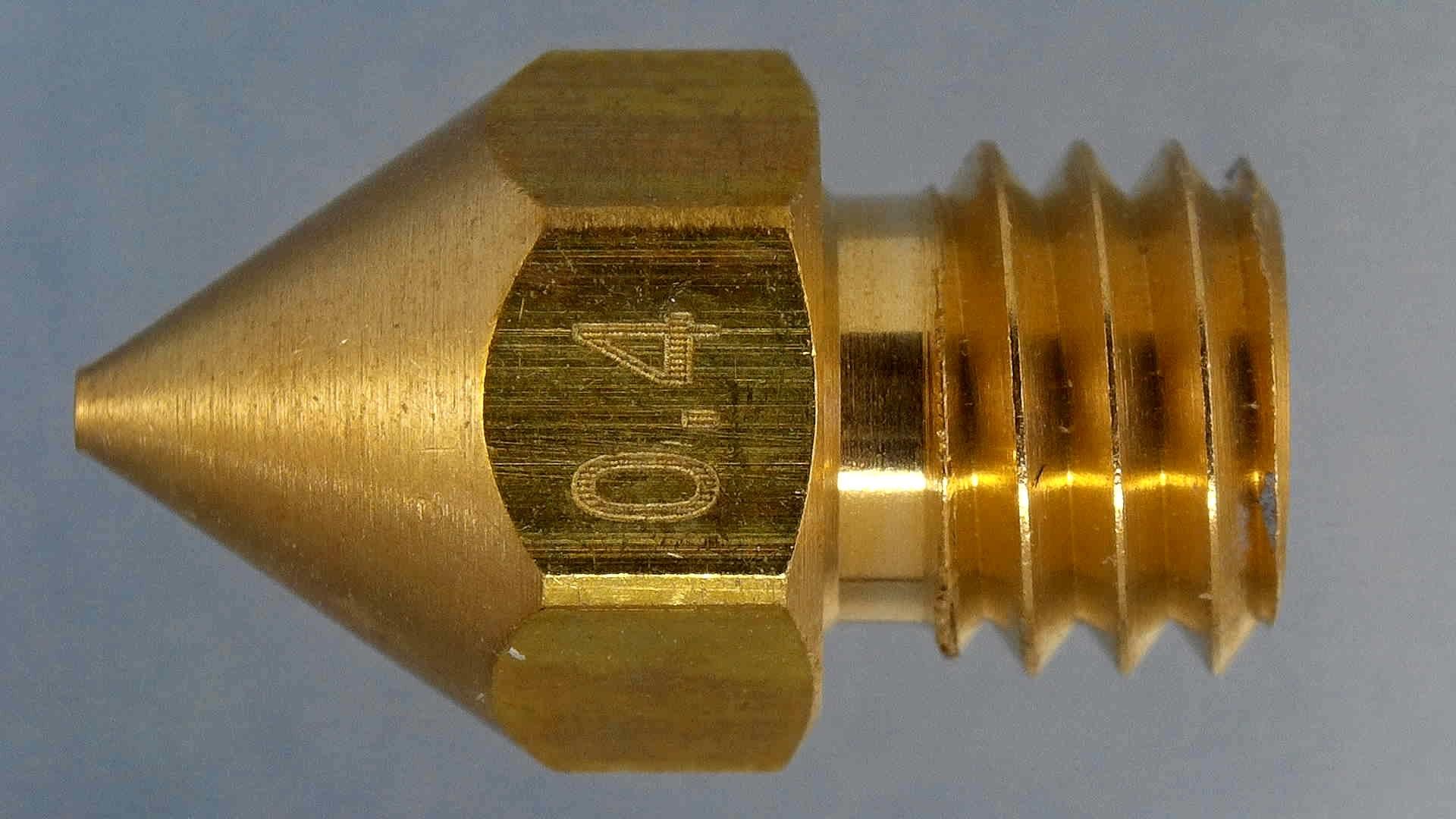 Creality-hotend-MK8-nozzle-1