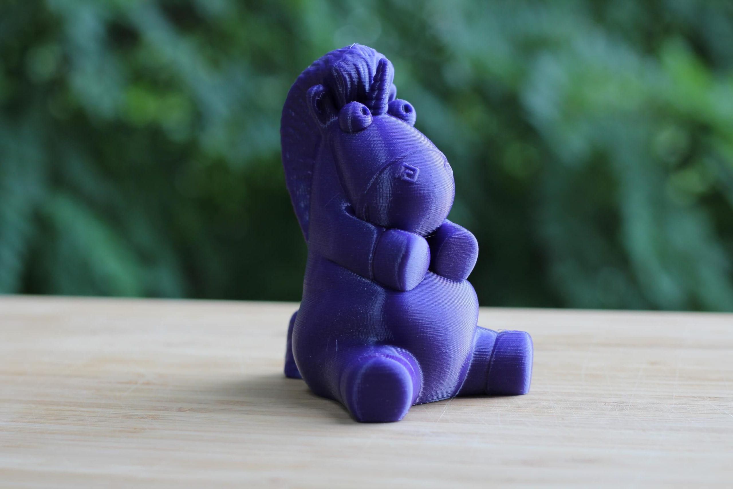 Fluffy-the-Unicorn-on-Sidewinder-X1-and-BMG-Wind-5