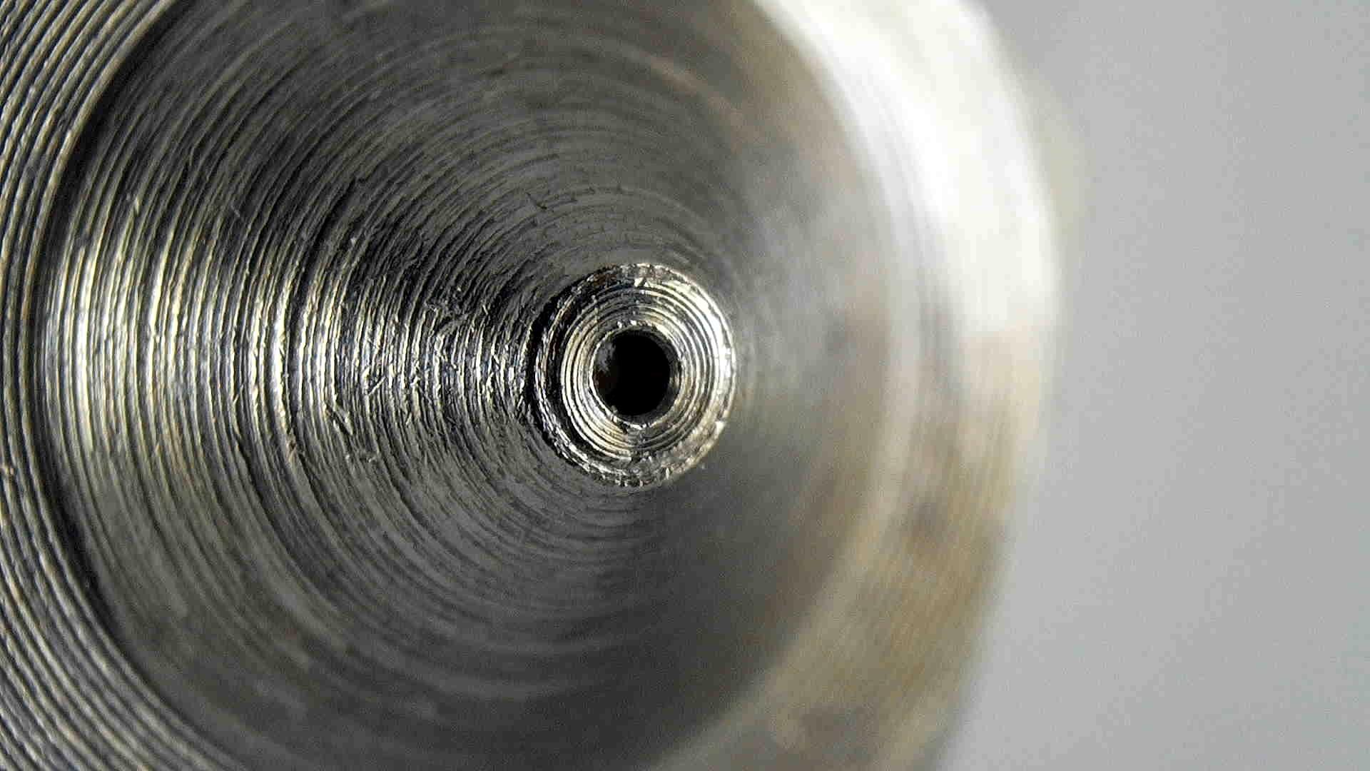 Generic-Cheap-V6-Stainless-Steel-Nozzle-2-3D Printer Nozzle Comparison