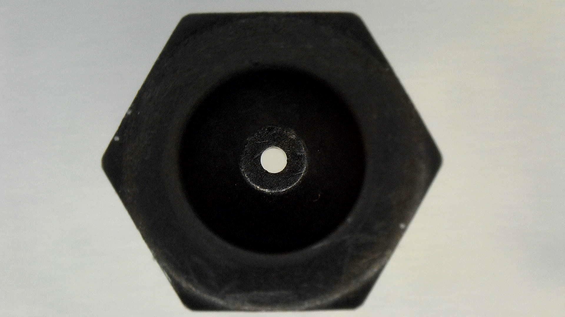 Hardened-Steel-Volcano-0.6-3