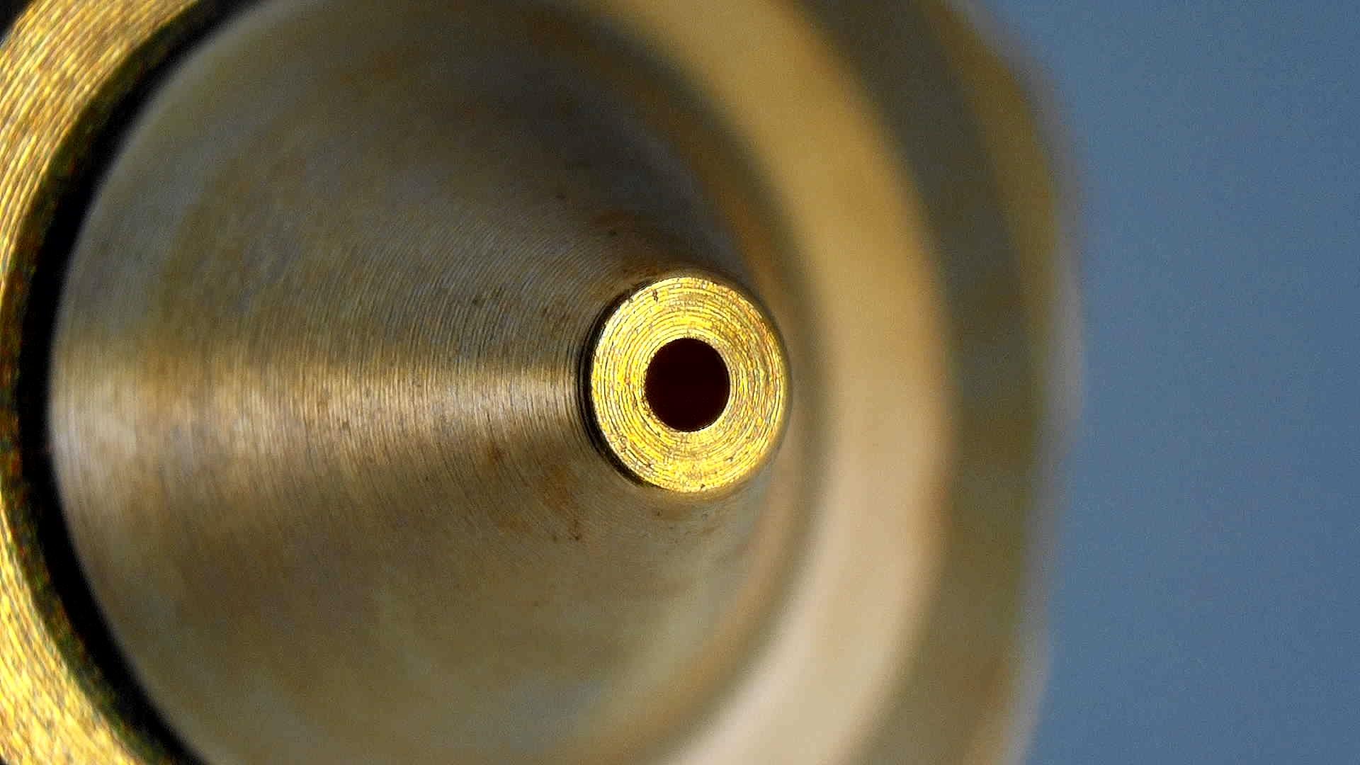 Mellow-NF-V6-Sharp-Brass-Nozzle-3