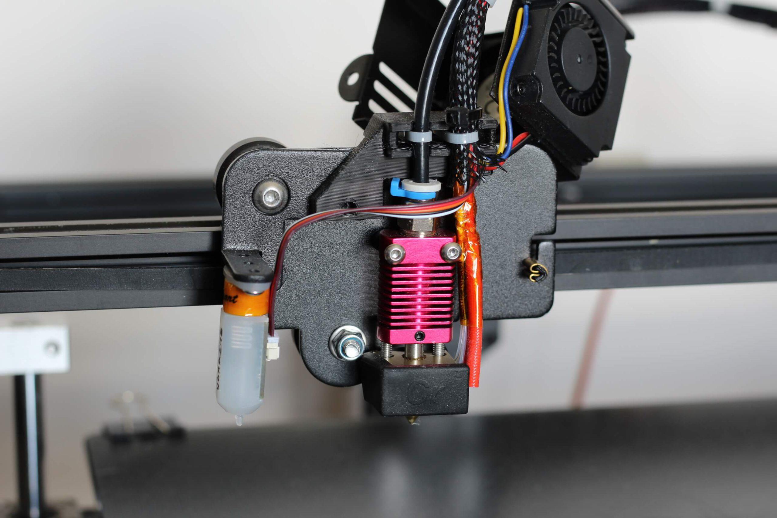 NF-Smart-Cr-10-Installation-4