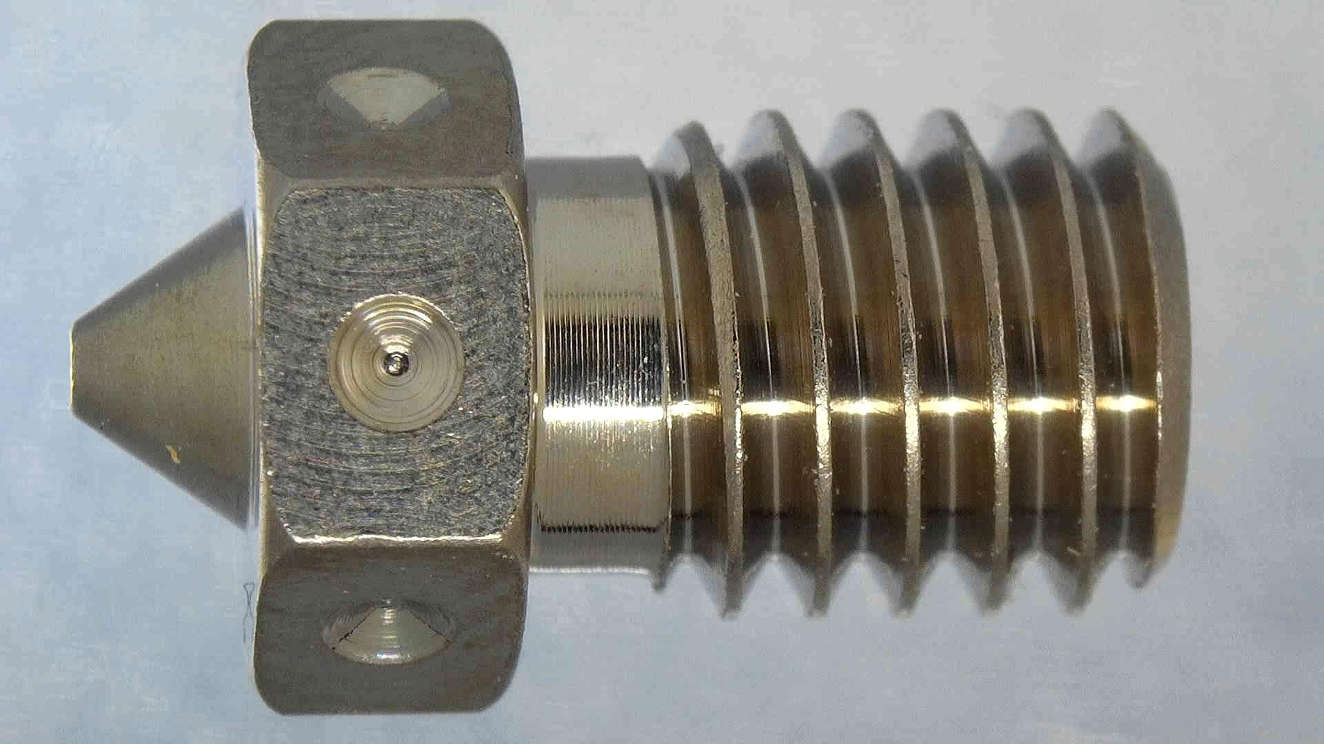 Steel-V6-nozzle-E3D-4