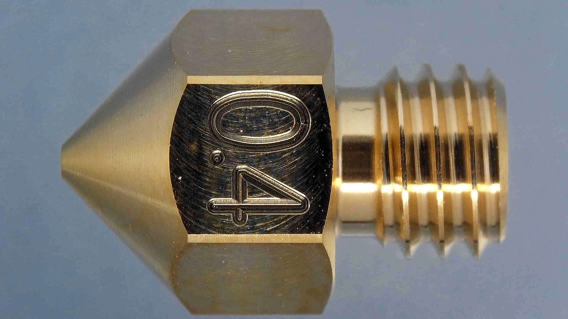Trianglelab-MK8-Brass-Nozzle-2-3D Printer Nozzle Comparison