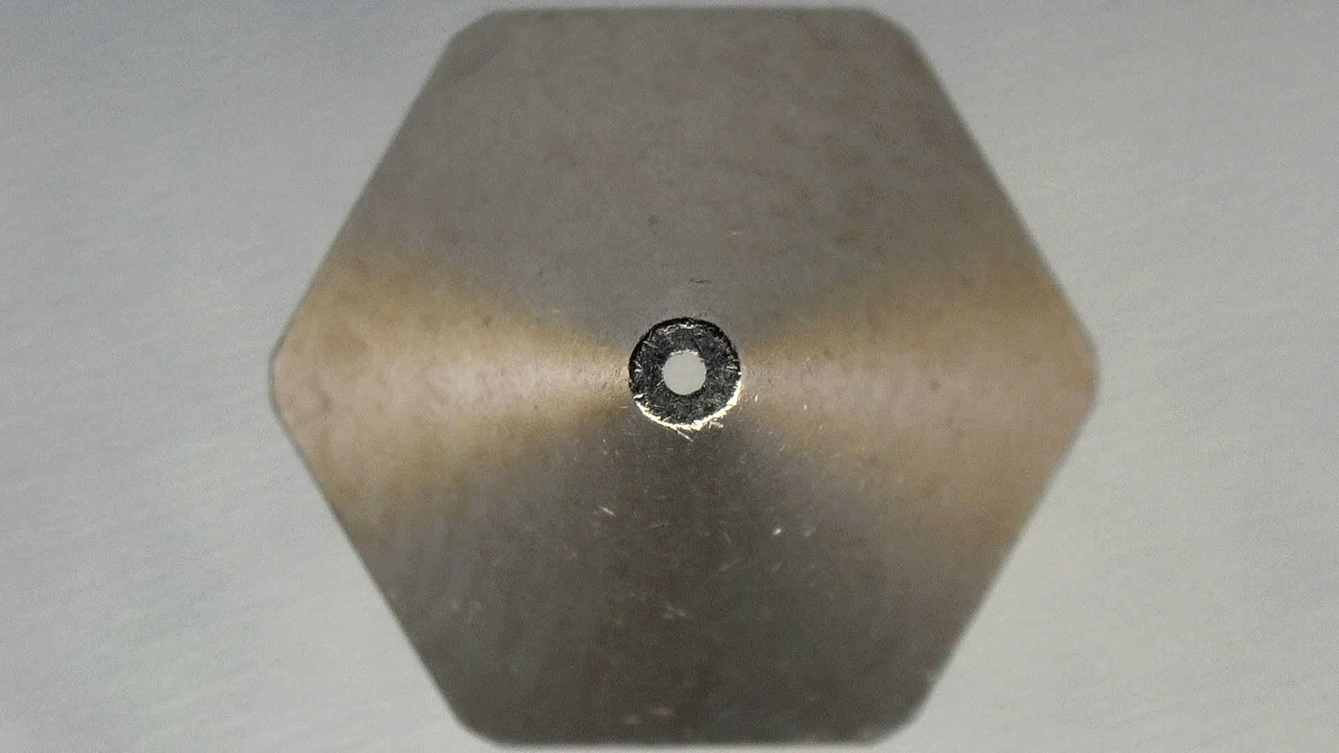 Trianglelab-T-V6-Plated-Copper-Nozzle-2-3D Printer Nozzle Comparison
